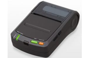 ダイアグテスター モバイルプリンター